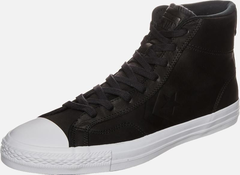 CONVERSE | 'Star Player High' Sneaker