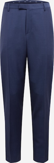 JOOP! Trousers with creases '17 JT-02Blayr' in light blue, Item view
