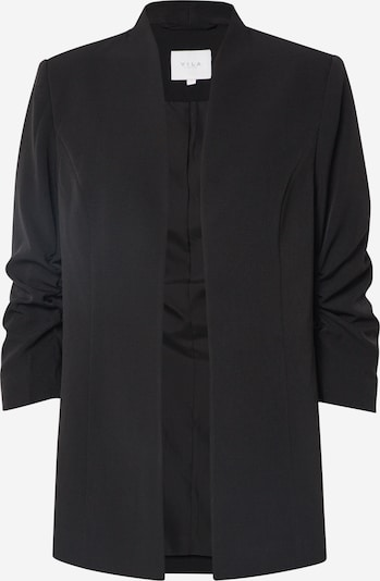 VILA Blazer 'HERI' | črna barva, Prikaz izdelka