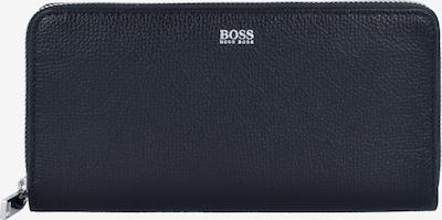 BOSS Casual Portemonnee 'Taylor' in de kleur Zwart, Productweergave