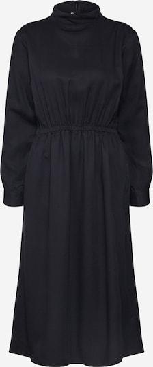 ThokkThokk Robe en noir, Vue avec produit