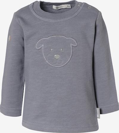 STERNTALER Sweatshirt in dunkelgrau, Produktansicht