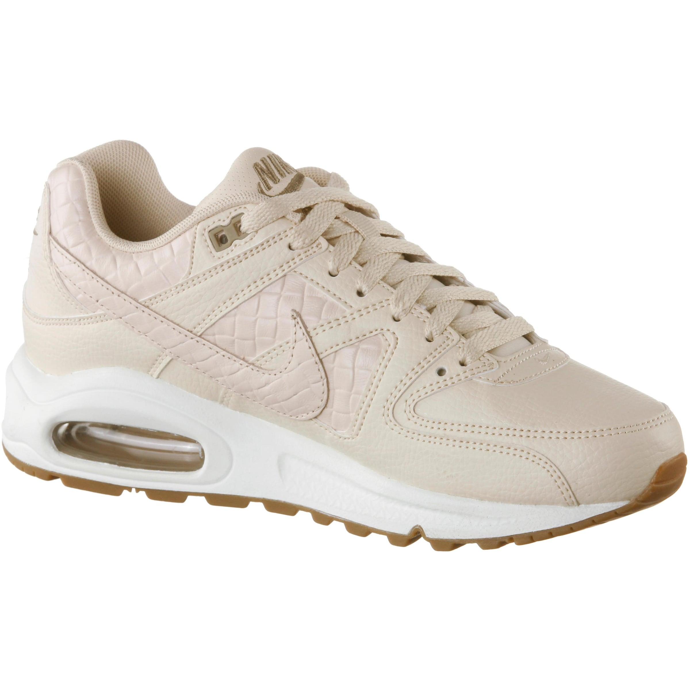 Beige 'air Prm' In Max Sneaker Command Nike Sportswear dCoerxB