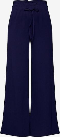 ABOUT YOU Pantalon 'Vanessa' en bleu foncé, Vue avec produit