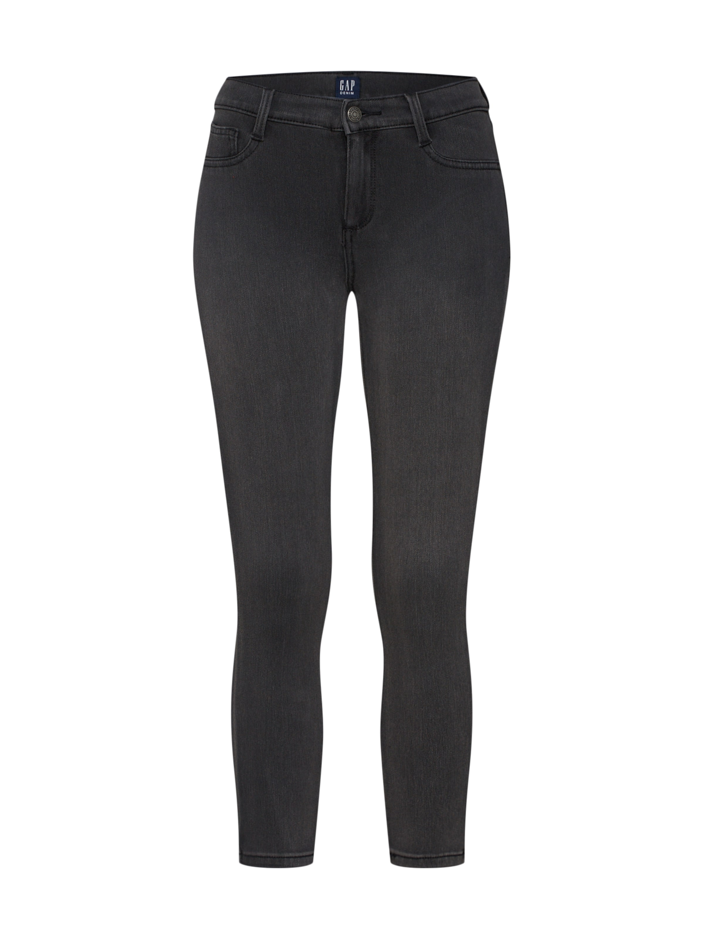 In Jegging In Schwarz Jegging Gap Jegging Jegging Gap Schwarz Schwarz Gap In Gap wPONk8Xn0Z