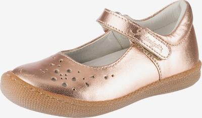 PRIMIGI Ballerina in rosegold, Produktansicht