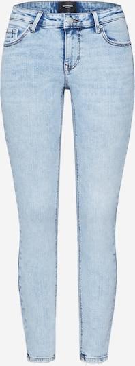 VERO MODA Jeans in de kleur Blauw denim, Productweergave