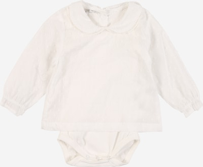 NAME IT Koszula w kolorze białym, Podgląd produktu