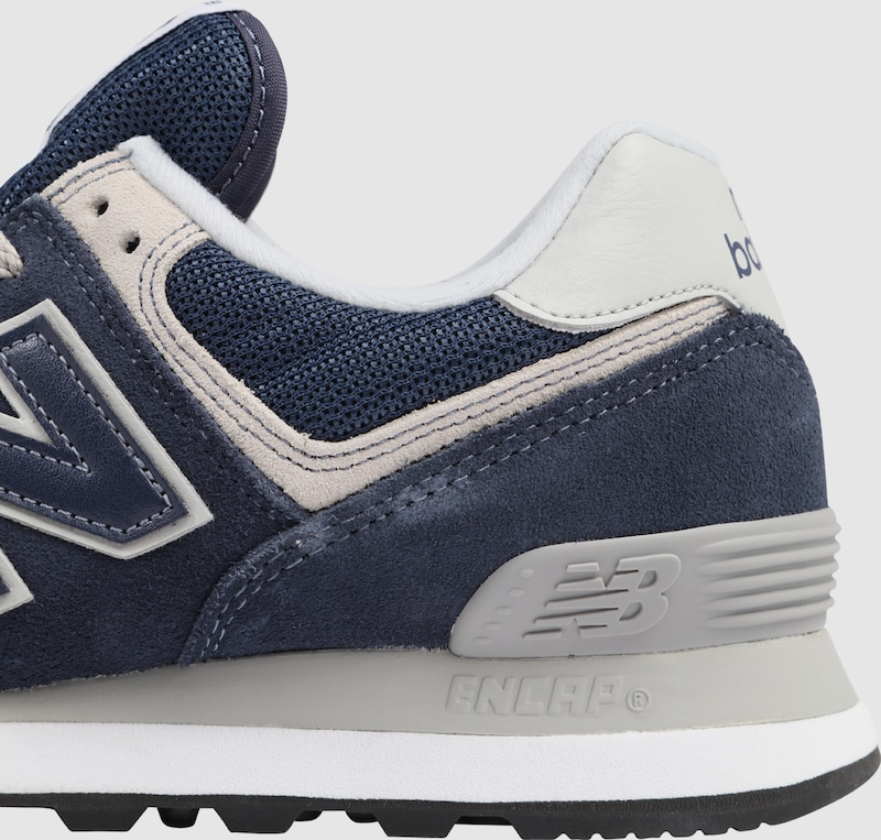 New balance Sneaker 'ML574 D' D' D' f5e576