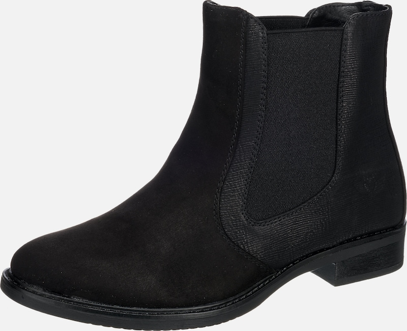 Fritzi Prussia From Stiefeletten Cleo