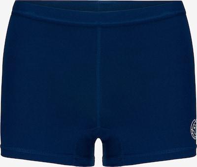 BIDI BADU Shorts 'Kiera' in dunkelblau, Produktansicht