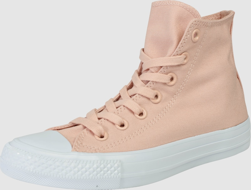 CONVERSE Sneaker High 'Chuck tailor all star'