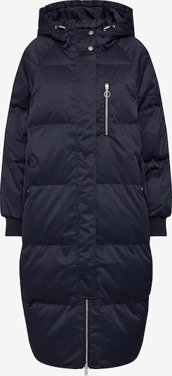 GAP Zimný kabát 'TB OC OVSZ LONG DOWN JKT' - čierna, Produkt