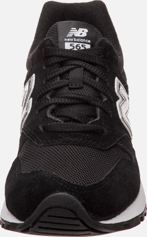 new balance  WL565-KGW-B WL565-KGW-B  Sneaker c7c3bd