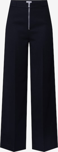 NORR Kalhoty s puky 'Grace' - černá, Produkt