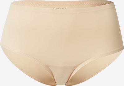 SCHIESSER Slip 'Maxi' in de kleur Nude, Productweergave