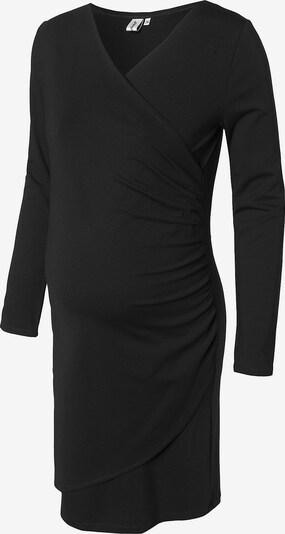 Bebefield Kleid 'Dephine' in schwarz, Produktansicht