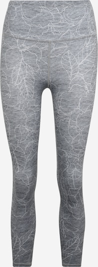 GAP Leggings in grau, Produktansicht
