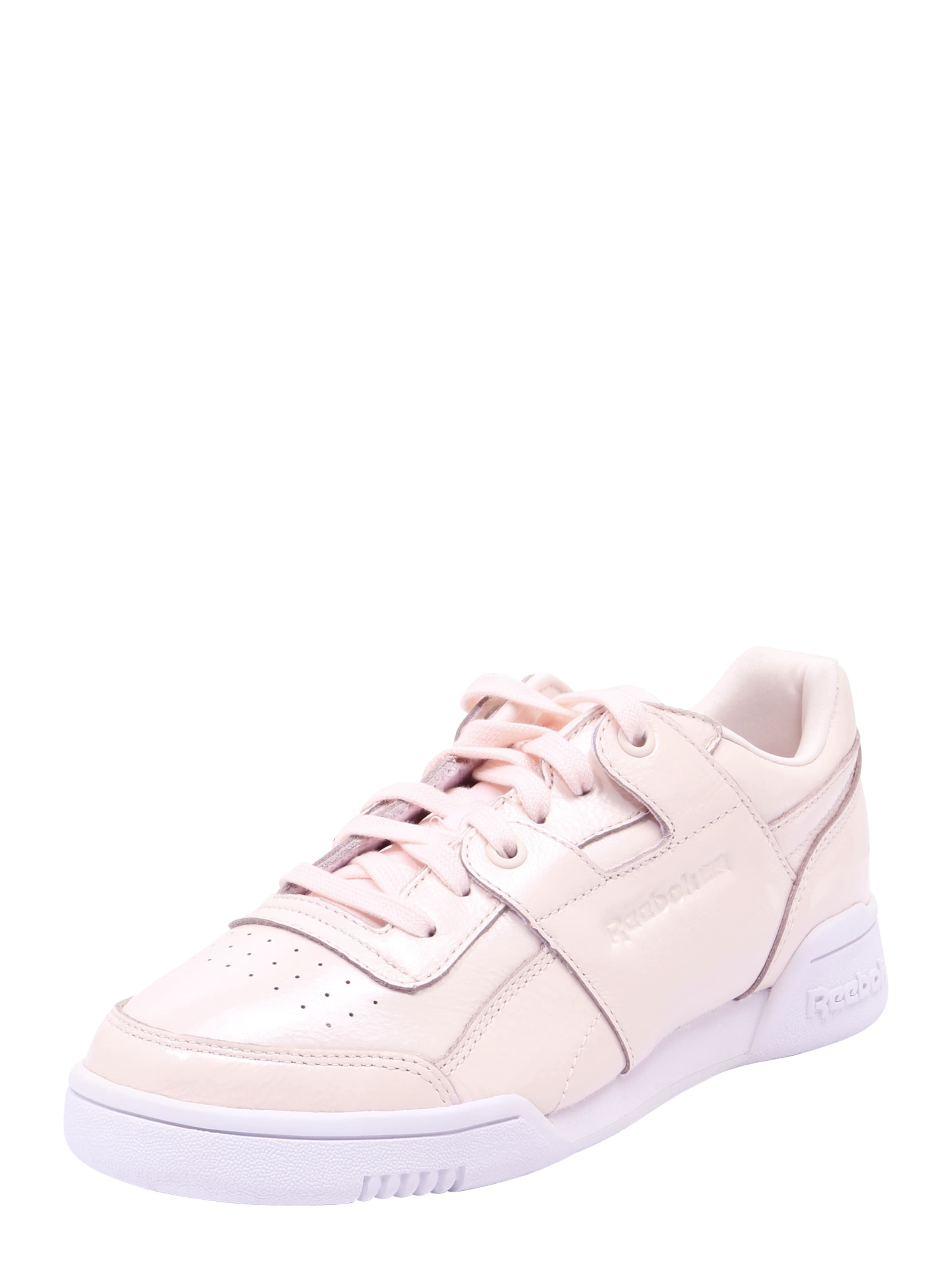 Maintenant, 15% De Réduction: Reebok Chaussures De Sport Classiques »maille En Nylon M »