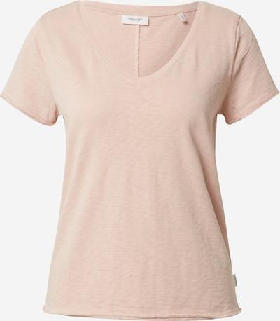 Marc O'Polo DENIM Shirt in rosa, Produktansicht