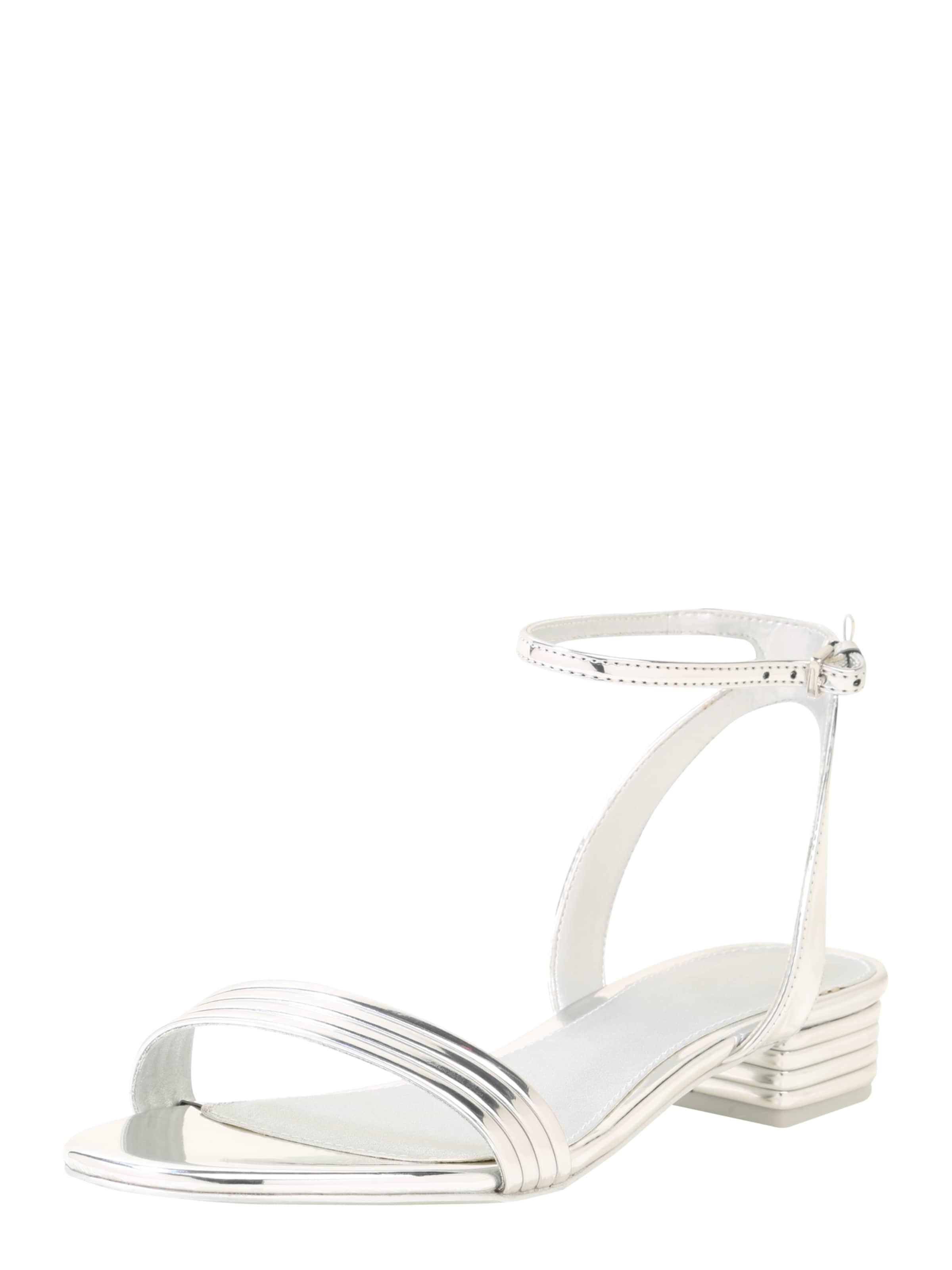 Haltbare Mode billige Schuhe ALDO   Riemchensandalen Schuhe 'Izzie' Schuhe Gut getragene Schuhe Riemchensandalen 787ac1