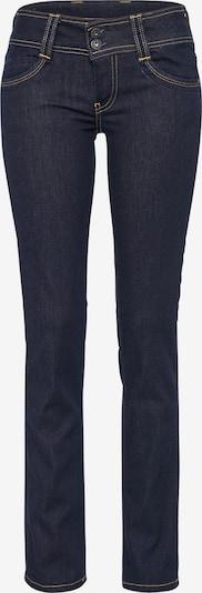 Pepe Jeans Džinsi 'GEN' tumši zils, Preces skats