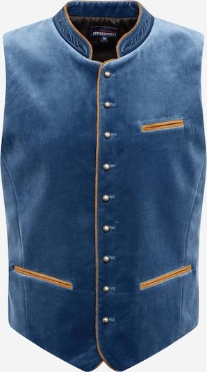 STOCKERPOINT Krojová vesta 'Ricardo' - nebeská modř, Produkt