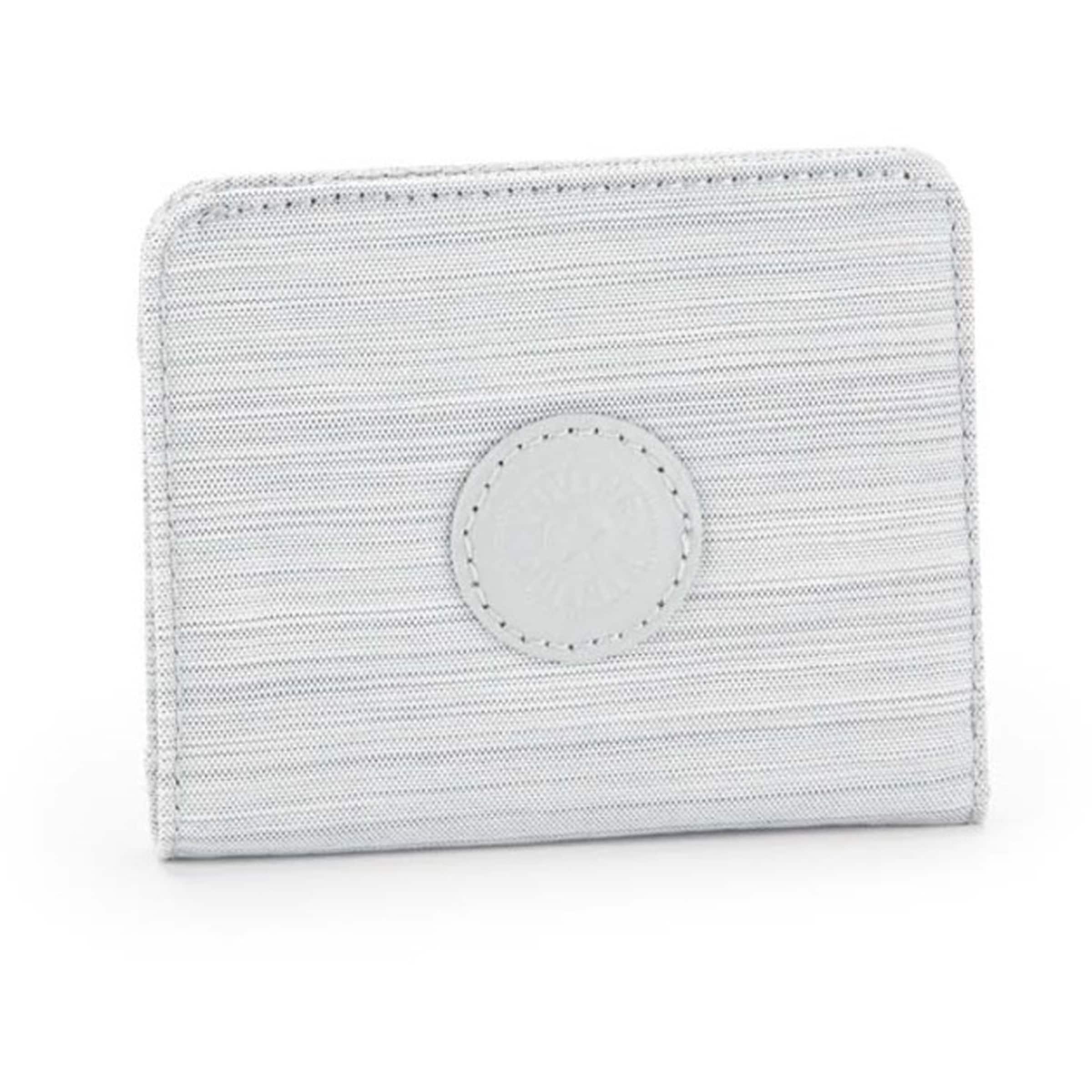 KIPLING Florencia Medium Geldbörse 10 cm Viele Arten TeoZK7K