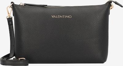 Valentino Bags Umhängetasche 'Superman' in schwarz, Produktansicht