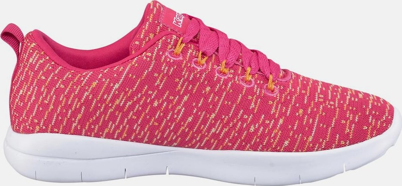 KAPPA Sneaker »Careless W«