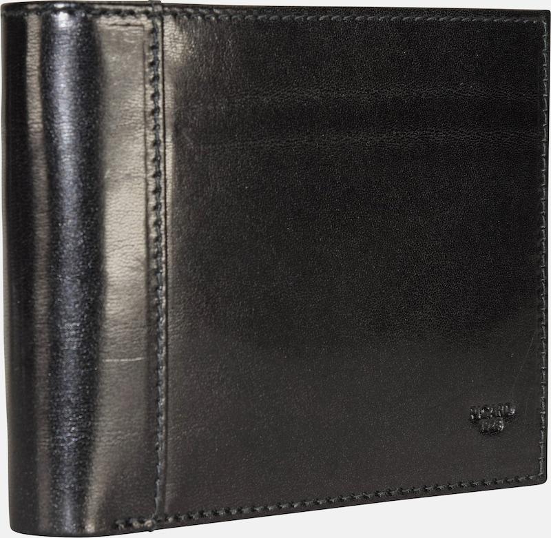 Picard Picard Bern Geldbörse Leder 12cm