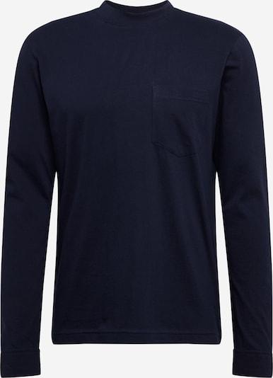 MELAWEAR Tričko 'AROON' - námořnická modř / tmavě modrá, Produkt