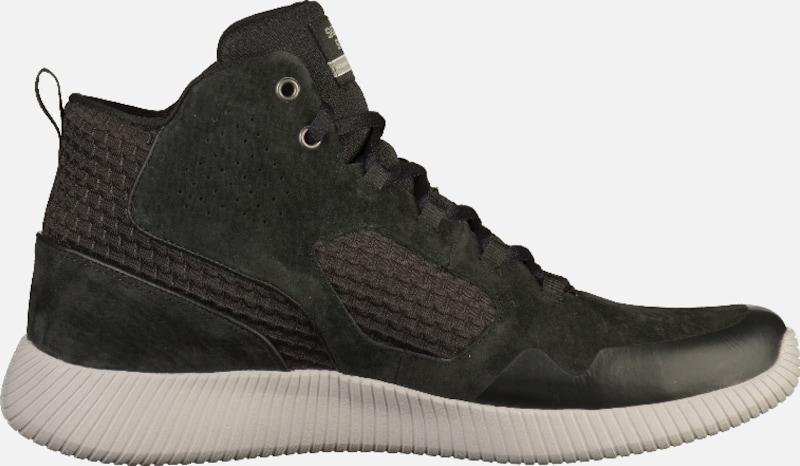 Haltbare Mode billige Schuhe SKECHERS   Sneaker Schuhe Gut getragene Schuhe