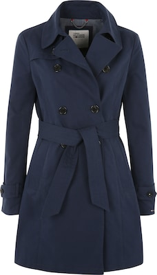 Tommy Jeans Trenchcoat