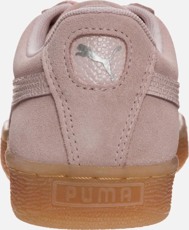 PUMA Sneaker 'Suede Classic Bubble'