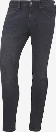 TOM TAILOR DENIM Jeans 'Piers' in grey denim, Produktansicht