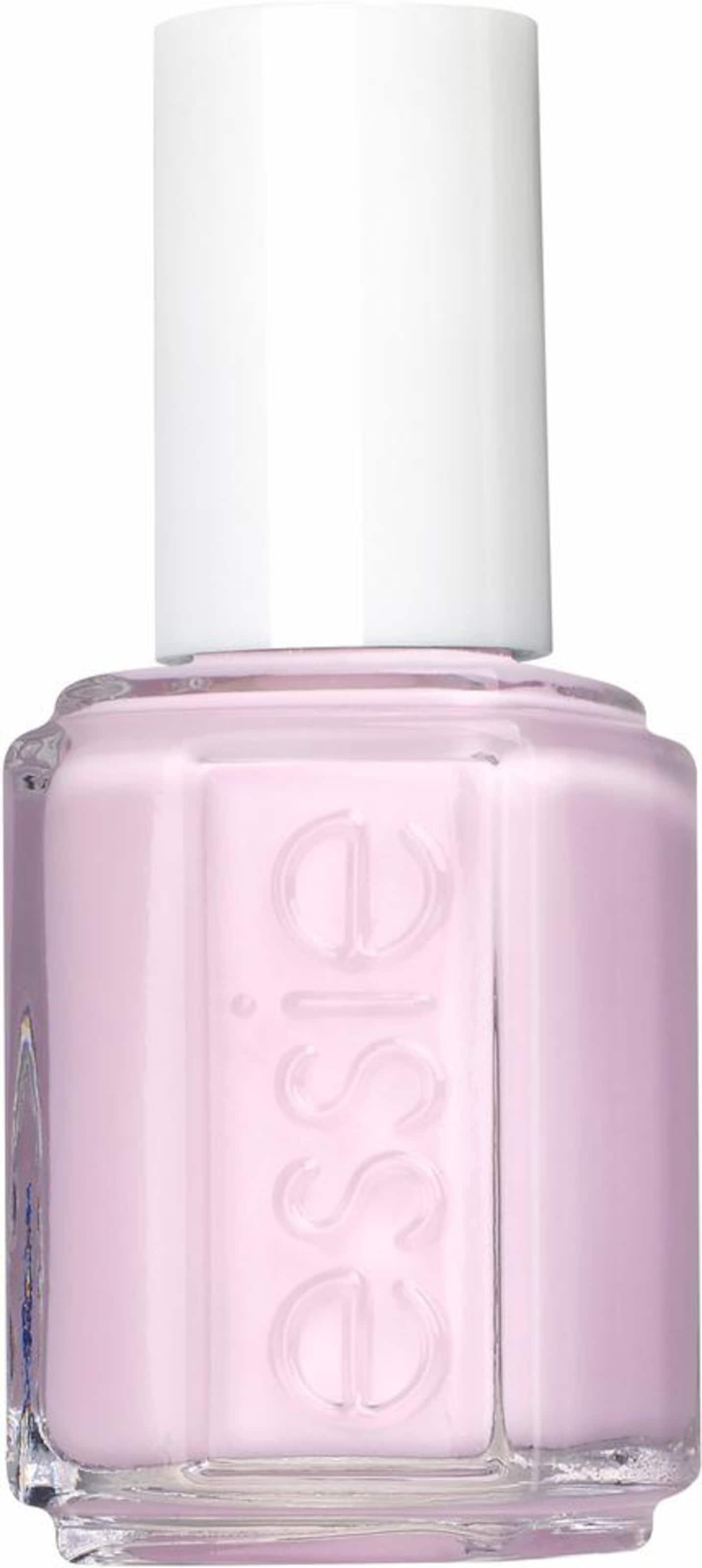 Helllila 'pinktöne' Essie 'pinktöne' Essie In Nagellack Nagellack 3jq5c4RLA