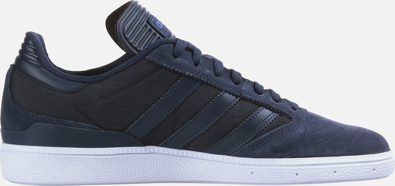 ADIDAS ORIGINALS Sneaker 'Busenitz Pro' Pro' Pro' 5a93c6