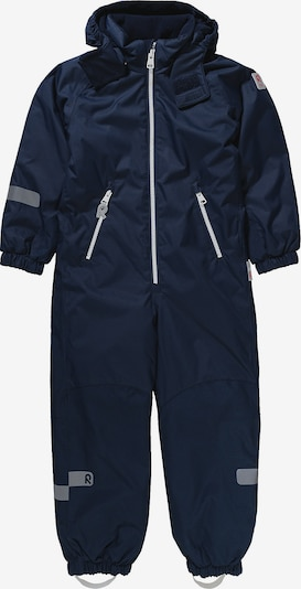 Reima Schneeanzug 'Finn' in nachtblau, Produktansicht