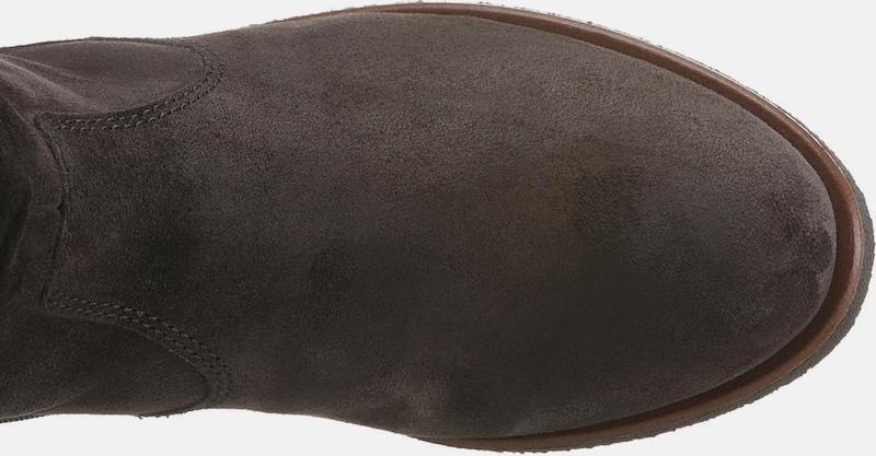 GABOR Kurzstiefel Günstige und langlebige Schuhe