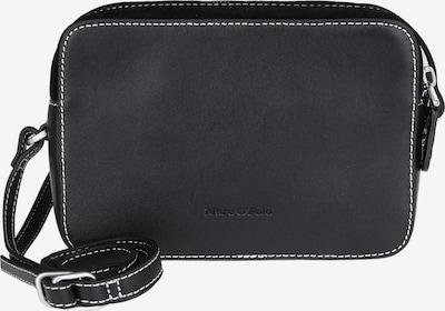 Marc O'Polo Crossbody Bag 'LEONA' in schwarz, Produktansicht