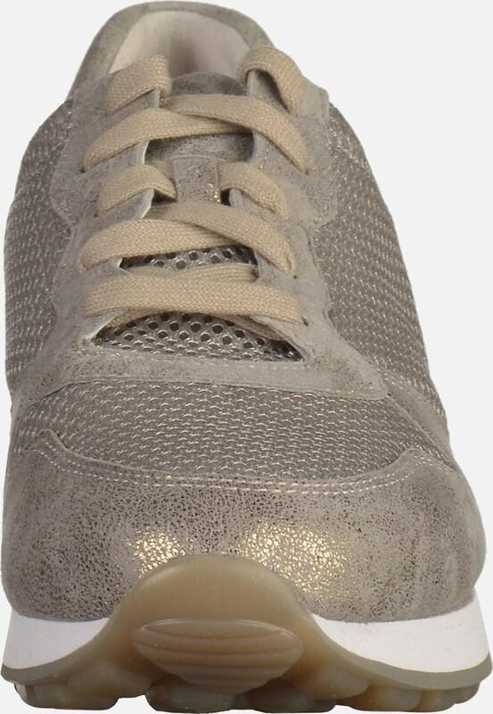Vielzahl von StilenGABOR Sneakerauf den Verkauf Verkauf den 49b2c2