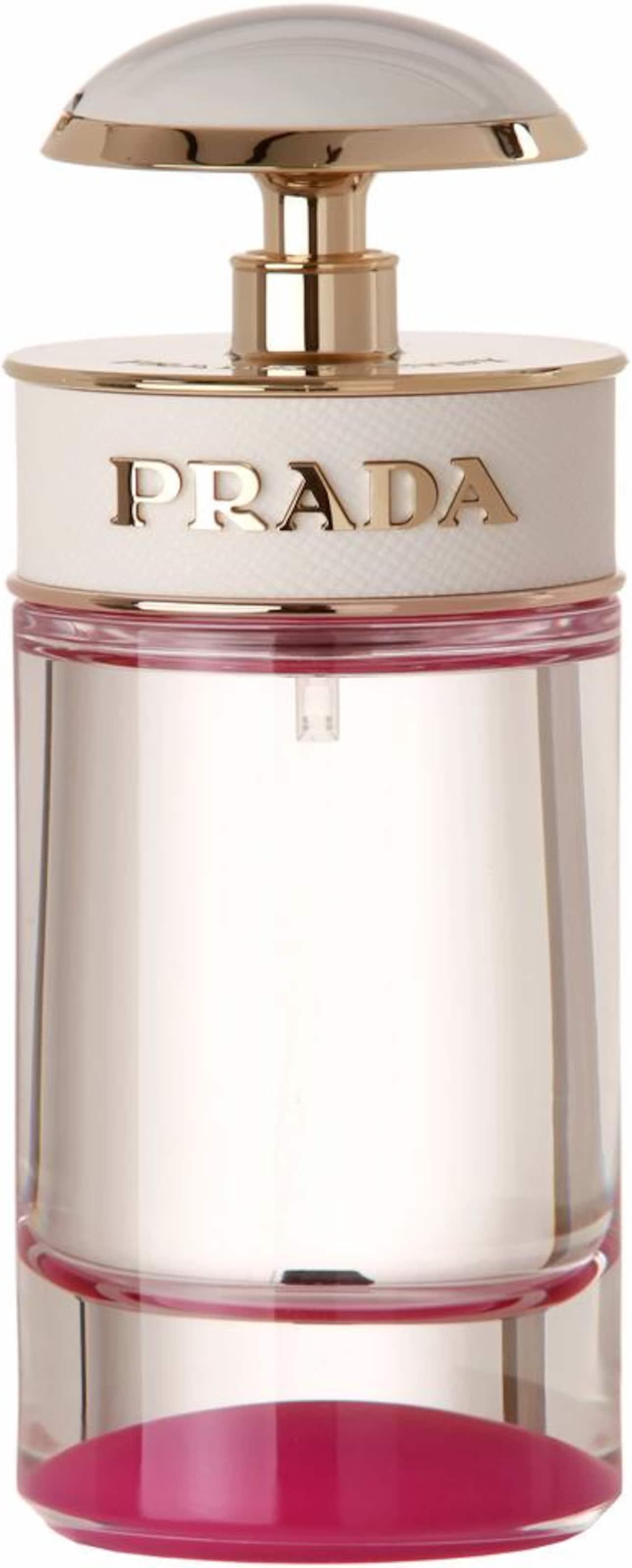 PRADA 'Candy Kiss' Eau de Parfum Günstig Kaufen Finish QYLbB