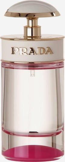 PRADA 'Candy Kiss' Eau de Parfum in nude, Produktansicht
