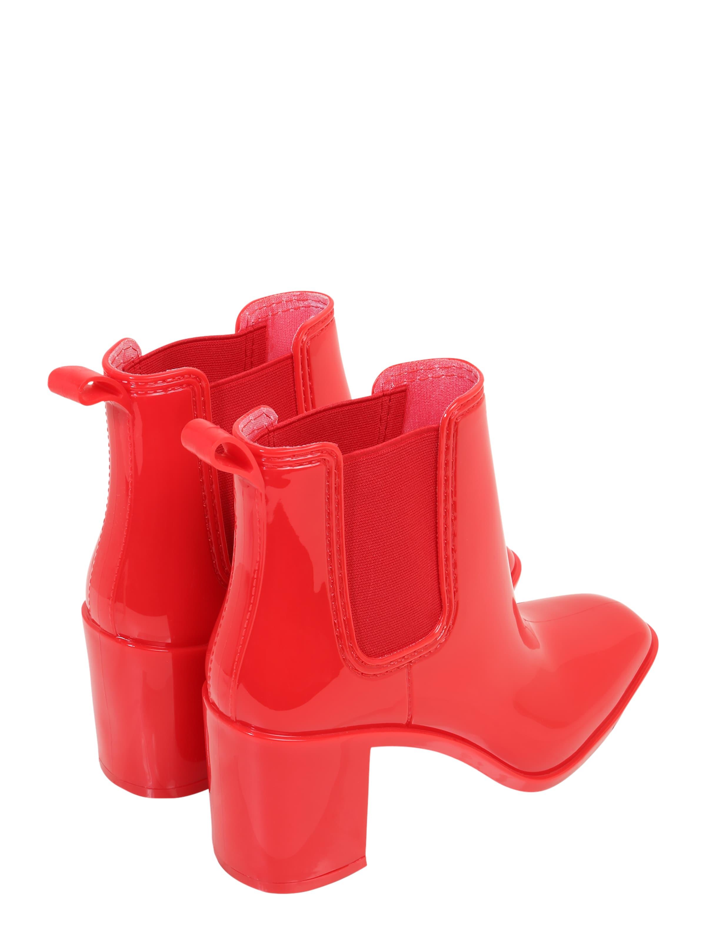 Die Besten Preise Günstig Online Rabatt Aus Deutschland Jeffrey Campbell Chelsea-Boots Günstig Kaufen Exklusiv Gq0cB6z7