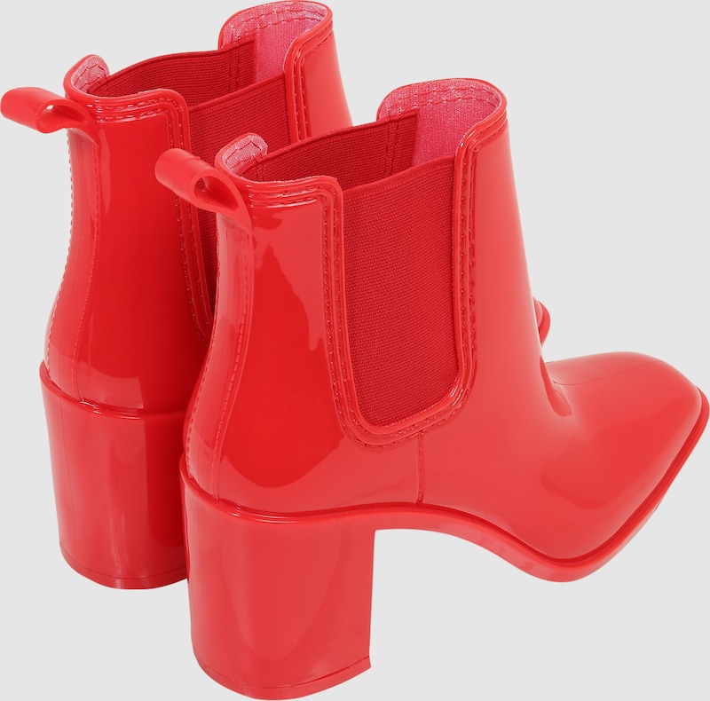 Jeffrey Campbell Chelsea-Boots