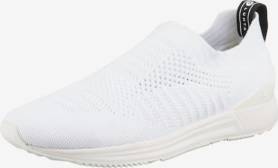 LUHTA Slipper 'Into Ms' in weiß, Produktansicht