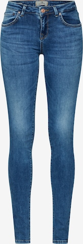 LTB Jeans 'Nicole' in Blue