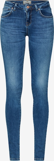 Jeans 'Nicole' LTB pe denim albastru, Vizualizare produs