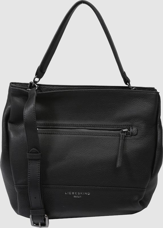 Liebeskind Berlin Handtasche 'Alicante'